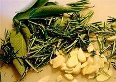 Over a Tuscan Stove: Summer Food Fest- HERB blend recipe ideas Garlic Infused Olive Oil, Lemon Olive Oil, Herb Recipes, Gourmet Recipes, Savoury Recipes, Herbal Shop, Plant Based Nutrition, Meat Lovers, Dried Tomatoes
