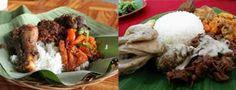 Ayam Goreng dan Gudeg Yogya Bu Win | Info Kuliner