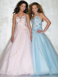 Seductive Halter Clingy Ball Gown Fashion Cheap Simple Design Wholesale