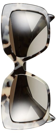 a3043cd045d PRADA Sunglasses ✺ꂢႷ ძꏁƧ➃Ḋã̰Ⴤʂ✺ Prada Sunglasses