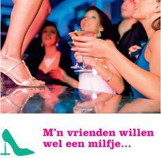 #geengezeurmeerwijn #wine-up #boek #inkijkexemplaar!