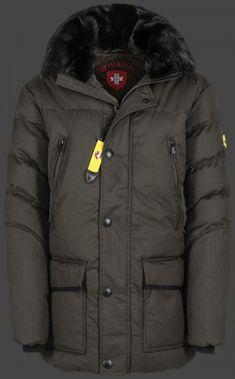 - Wellensteyn Magyarország Timberland Boots, Beverly Hills, Canada Goose Jackets, Winter Jackets, Men, Fashion, Winter Coats, Moda, Winter Vest Outfits