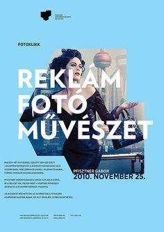 Poster by maszatmarci, via Flickr