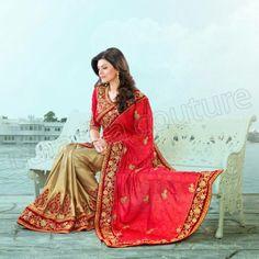 Sushmita Sen's Lehenga Sarees New Range Collection 2014 For Wedding 2 Sushmita Sen's Lehenga Sarees New Range Collection 2014 For Wedding