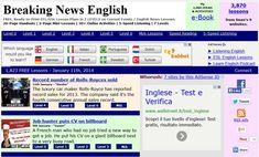 3d1a4c7f8c1a0337c0ac7e485b36ce02--teaching-english-news-articles Job Application Form Esl Lesson on