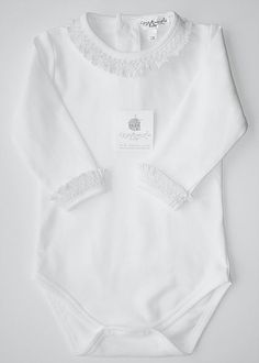 7717da84b 22 Best spanish baby clothes images