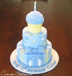 cupcake_1st_birthday.jpg (500×534)