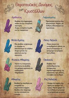 Magick Spells by Taroto Spells Μικρά Μαγικά Μυστικά από το Ταρωτώ Μαντικές Τέχνες. Διάβασε περισσότερα... Fruit, Crochet, Ganchillo, Crocheting, Knits, Chrochet, Quilts