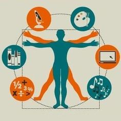 Blended Learning Is a Comfortable Alternative to MOOCs and Online Learning