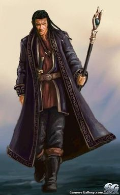 forgotten realms bhaal - Google Search
