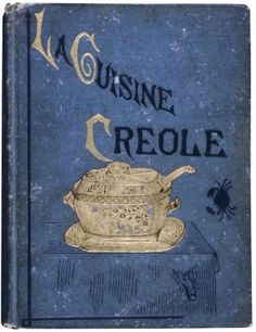 would love to find a copy of this and pretend I'm cooking all this finery...