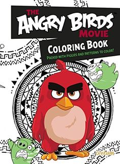 Pictures Photos From The Angry Birds Movie 2016