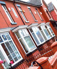 Bank of England measures to stabilise London housing market