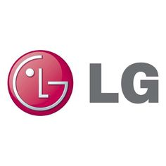 ‪#‎IoT‬ ‪#‎job‬ IoT Software Platform Engineer. Location: San Jose, CA. Company: LG.