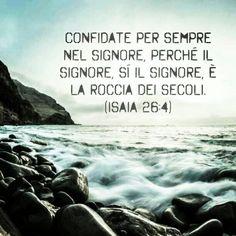 #fede #speranza #Dio #Gesù #Bibbia #versetti #versettibiblici #radio #radiovocedellasperanza #roma