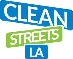 Clean Streets LA