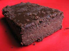 adzuki-brownie-large.jpg