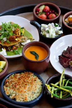 Poppy is home to award winning Chef Jerry Traunfeld in the Capitol Hill neighborhood of Seattle, WA. We offer happy hour, dinner and late night menus daily. Seattle Restaurants, Seattle Food, Area Restaurants, Seattle Area, James Beard Award, Capitol Hill, Portland, Great Recipes, Poppy