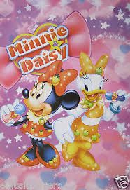 minnie mouse poster - Google Search