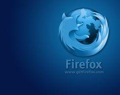 1280x1024 widescreen hd firefox