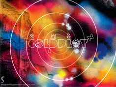 Coldplay Símbolos