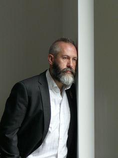 cool men with beard - Google zoeken