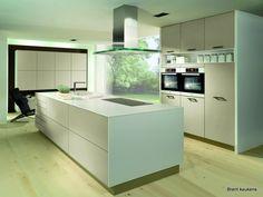 Van Wanrooij Keukens : Beste afbeeldingen van moderne keukens kitchens kitchen