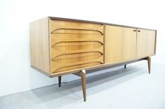 Another great credenza