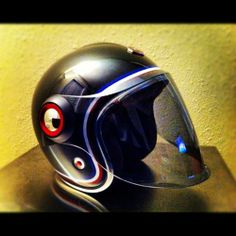new purchase from - Ruby Helmets, Moto Bike, Paris, Motorbikes, Montmartre Paris, Paris France