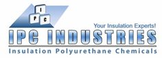 IPC Industries - thermal insulation, Rockwool,Promat, Foamglas, accoustic insulation