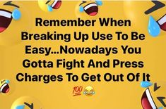 Twitter Quotes Funny, Funny True Quotes, Real Life Quotes, Jokes Quotes, Quotable Quotes, Mood Quotes, Funny Ghetto Memes, Funny Adult Memes, Crazy Funny Memes