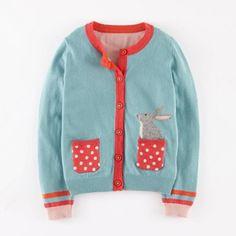 Resultado de imagen para jacquard girl sweater pattern