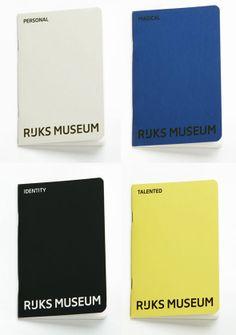 rijksmuseum_covers