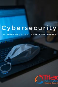 With more than twenty years experience working in Cybersecurity and IT Support with financial services companies, Triada Networks continues to lead the industry in providing data security, business continuity, and IT solutions in the New York metro area. Cyber Attack, Investment Firms, Exciting News, Information Technology, New Jersey, The Twenties, Schedule, Investing, Software