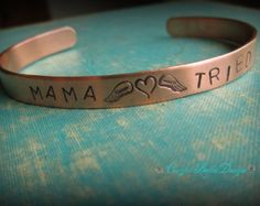 Wish List by Brittany on Etsy