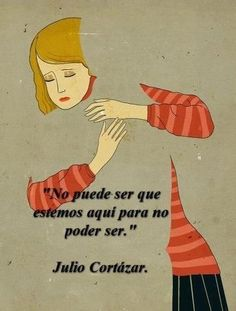 #frases #vida #palabras #words