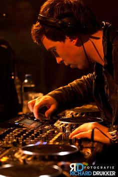 Dj Hardwell will be performing at this year's #IsleOfMTV in Malta on the 25th of June 2014! http://www.maltadirect.com/isleofmtv