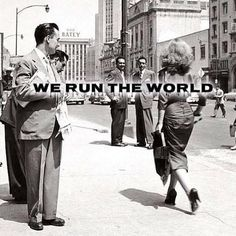 We run the world quotes quote girl girly quotes girl quotes girl sayings girl quote and sayings