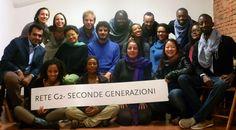 La Rete G2 - Seconde Generazioni fa un elenco (di alcune) delle difficoltà delle seconde generazioni in Italia