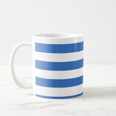 Shop Flag of Tallinn, Estonia Coffee Mug created by CityFlags. Estonia Flag, Succulents Diy, Paper Napkins, Flags, Art For Kids, Wedding Gifts, Coffee Mugs, Art Pieces, Tableware