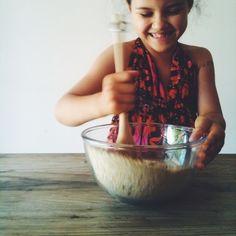 Mama's little helper by My Darling Lemon Thyme, via Flickr