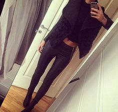 #perfect body!