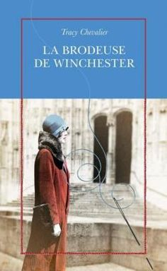 Winchester, Southampton, Jane Austen, Tracy Chevalier, Reading Room, Baseball Cards, Violet, Obstacles, Recherche Google