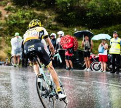After two week s in to the Tour de France 45ded05f0