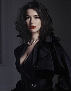 8d9702651d I photographed Nigella for The Mail on Sunday colour magazine. It was  styled by the