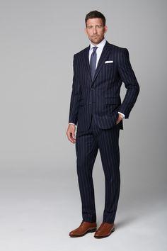 Mens Fashion Suits, Mens Suits, Men's Tuxedo Styles, Classy Suits, Hai, Men Formal, Sports Jacket, Dapper, Sexy Men