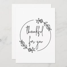 Simple Flower Drawing, Floral Drawing, Simple Flowers, Watercolor Flower Wreath, Floral Doodle, Modern Wreath, Wreath Drawing, Envelope Art, Simple Doodles