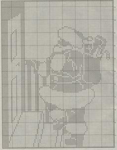 tendina_babbo_natale_schema.JPG (1252×1600)