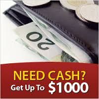 Best cash advance with savings account photo 10