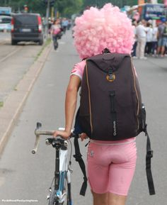 PEZ Roadside Stage 21: It's the end of the 2015 Giro d'Italia road.